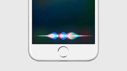 Apple koopt bedrijf dat werkt met kunstmatige intelligentie