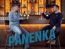 Bekijk hier de nieuwste aflevering van voetbalshow Panenka