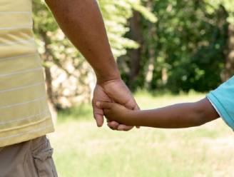 Bekijk hier de boodschap van de Congolese ouders voor hun ontvoerde kinderen