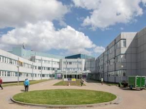 1,5 blijft in Zeeuwse ziekenhuizen