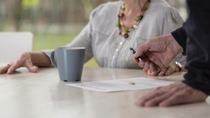 Verbod op polygamie in België, maar toch 700 vrouwen die pensioen met andere vrouw moeten delen