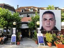 Drugsbaas gebruikte slecht restaurant in Duits dorpje als dekmantel, tot hij tegen de lamp liep bij controle