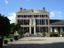 De heropening van kasteel Rosendael na de coronaperiode is in zicht