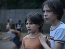 """""""Un Monde"""", premier long métrage de Laura Wandel, représentera la Belgique aux Oscars"""