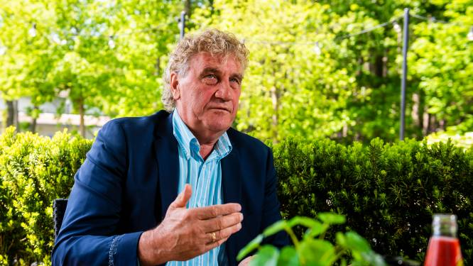 """INTERVIEW. Jean-Marie Pfaff over EK 1980 en huidige generatie Duivels: """"Courtois is goed bezig om een icoon te worden"""""""