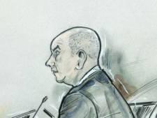 Van horecatycoon tot incassofraudeur: wordt John den B. uit Epe opnieuw veroordeeld?