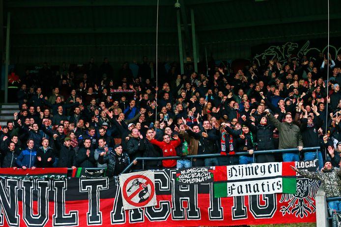NEC-fans.