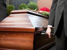 Le congé de deuil passe de trois à dix jours