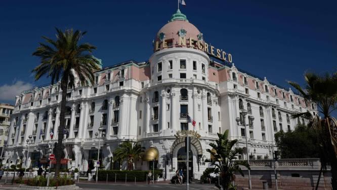 Stad Nice verovert plekje op Werelderfgoedlijst Unesco, ook Neder-Germaanse limes toegevoegd