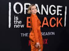 "Le coming-out de Taylor Schilling a.k.a. Piper, star de ""Orange is the New Black"""