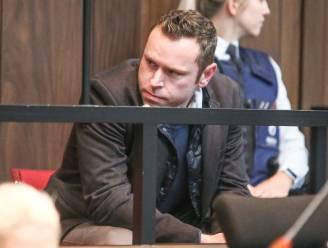 """ASSISEN. Davy Kesteman (32) schuldig aan moord op Sharon (22): """"Hij heeft bewust een bijna vier keer hogere snelheid aangehouden dan toegelaten"""""""