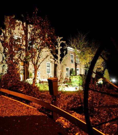Lampen blijven uit: corona zet streep door verlichte-boerderijentocht