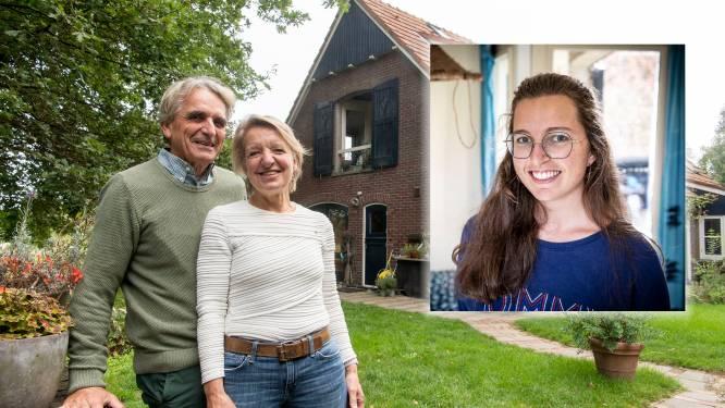 Longarts (69) woedend over kamernood studenten: 'Enschede, laten we dit regelen'