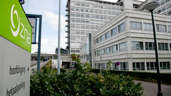 """Geen prik? Dan krijg je geen job bij Antwerpse ziekenhuisgroep ZNA: """"Kwestie van je verantwoordelijkheid op te nemen"""""""
