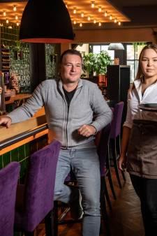 Hotel De Schout in Denekamp leidt zelf personeel op: 'Je leert ook omgaan met een dronken persoon'
