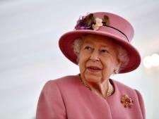 Dit krijgt de Queen elke ochtend op bed geserveerd, nog voor ze gaat ontbijten