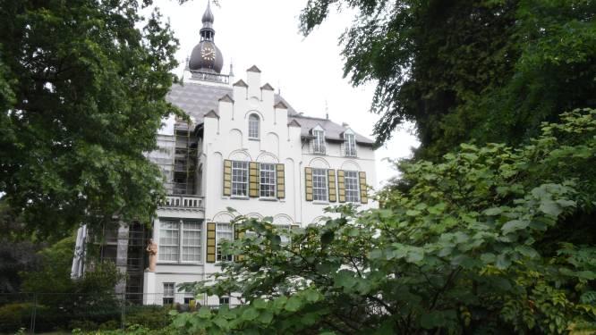 Vught wil tot 2030 geen 1045 maar zo'n 2000 nieuwe woningen bouwen