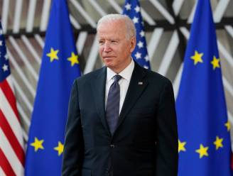 President Biden benoemt negen nieuwe ambassadeurs