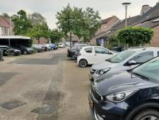 Meer wonen, minder parkeren in Waterfront Harderwijk? Dit zijn de valkuilen
