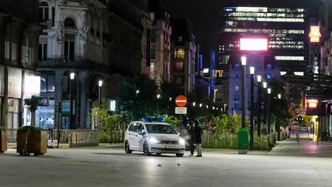 """Na heisa in Nederland rond avondklok, groeit ook kritiek in Brussel: """"Waarom blijven wij strenger dan de rest?"""""""
