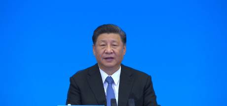 Le président chinois Xi Jinping au Tibet, première visite présidentielle depuis 31 ans