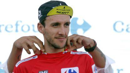 Gouden Vuelta: de winnaars van speeldag 6 en 7