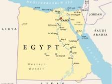 Israël à l'offensive contre l'EI dans le Sinaï?
