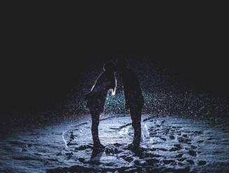 Waarom het net goed is om een romantische ziel te zijn