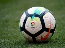 Real wil geen La Liga in VS: 'Ons nooit om mening gevraagd'