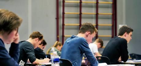 De examens zitten erop, hoe is het onze scholieren vergaan? 'Ik heb er geen goed gevoel over'