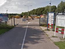 Afvalstations Zevenaar, Lobith en 's-Heerenberg naar één plek