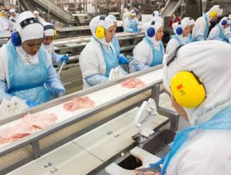 Hackers vallen grootste vleesverwerker ter wereld aan
