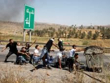 De situatie in Israël: een permanent kruitvat met veel verschillende lontjes