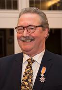 Anton van Tuyl (VVD)