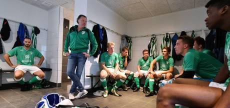 #HéScheids: de meest bijzondere beelden uit het amateurvoetbal!