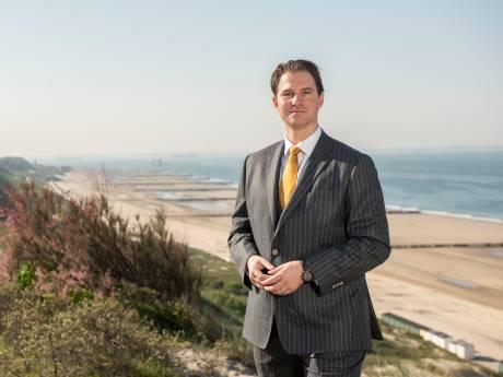 Waterschap bezorgd: 'Toekomst van Zeeland staat op het spel door verder stijgende zeespiegel'