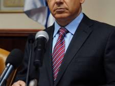 """Israël prêt à """"intensifier"""" son opération militaire à Gaza"""
