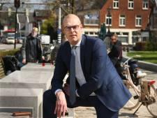 Schuld van 134 miljoen, maar toch maakt Utrechtse Heuvelrug zich geen zorgen