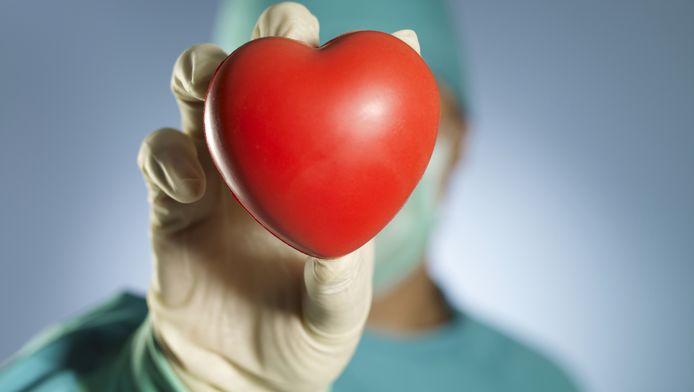 Cardiologie van het Hagaziekenhuis draait weer goed.
