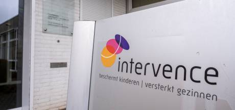 Overname Intervence kan doorgaan: geen bezwaren ingediend