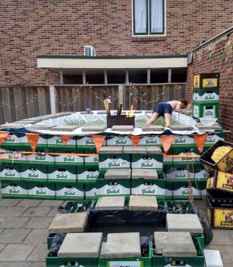 Kamernood? 'Gewoon' 79 kamers te huur in Enschede: 'Maar niet voor buitenlanders'