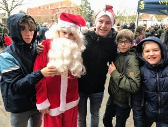 Poeke gaat in december weer voor gezellige kerstmarkt en is op zoek naar standhouders