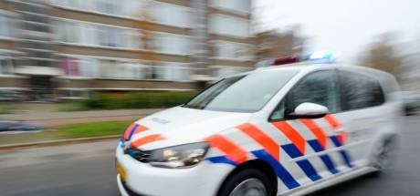 Drie jaar cel voor 'aanslag richting politie' op snelweg met 160 kilometer per uur