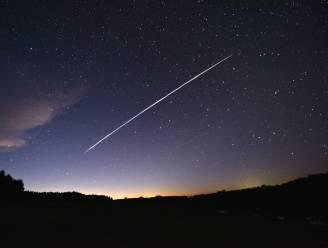 SpaceX maakt Starlink-satellietinternet beperkt beschikbaar voor België
