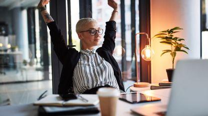 Steeds meer mensen sukkelen met rugpijn: deze tips kunnen helpen