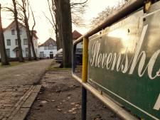 Stevenshof in Stevensbeek krijgt nieuwe bestemming: wonen en zorg