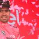 Tom Dumoulin is de eerste Nederlander óóit die de Giro d'Italia wint