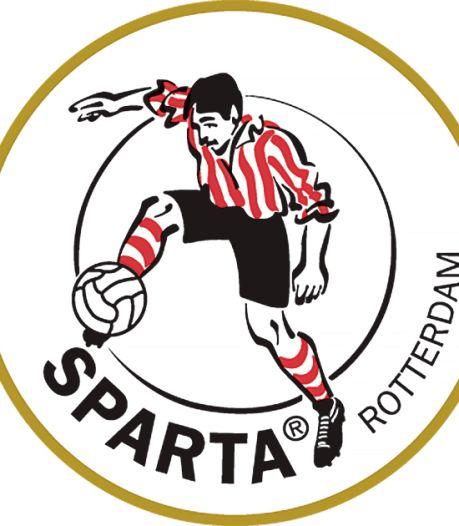 Voetbalster Sarah van Stee naar Sparta
