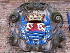 SGP: 'Haal PFAS-experts naar Middelburg'