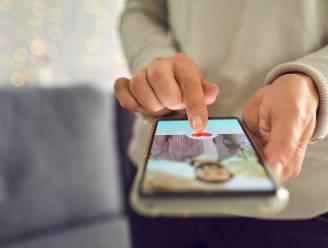 Online dating: wat zorgt voor de 'click'?